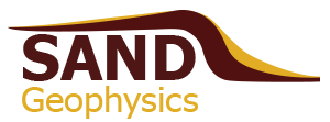 SAND geophysics