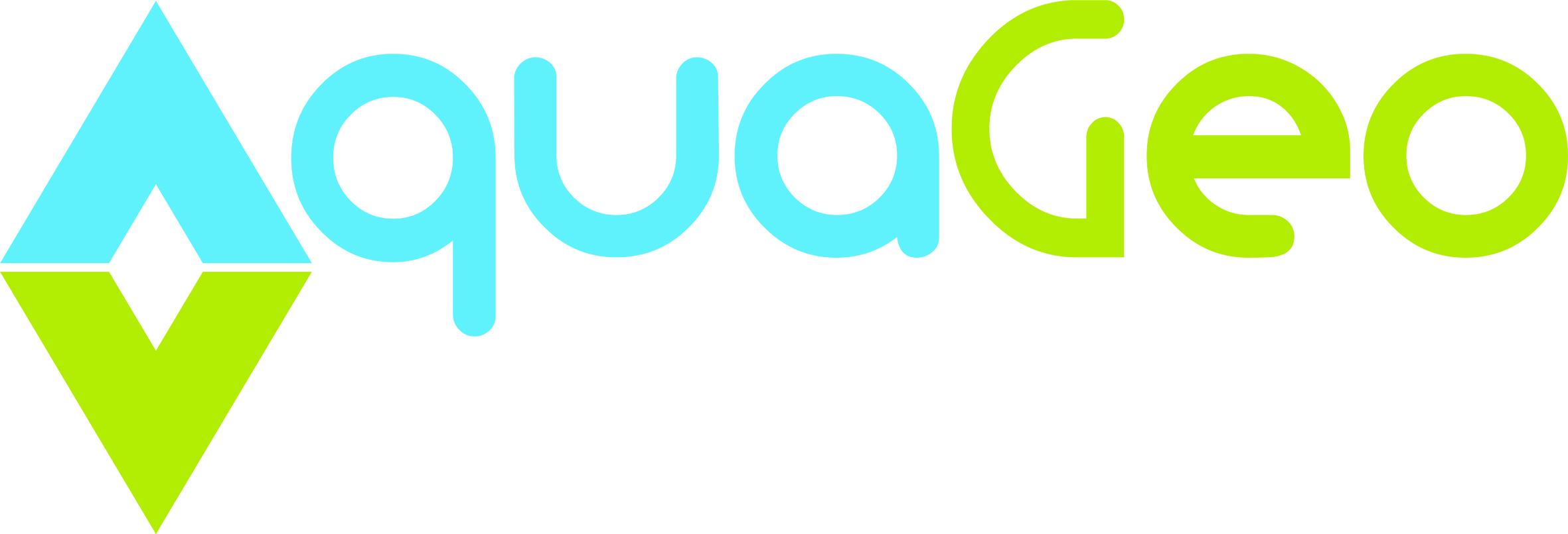 aquageo-logo